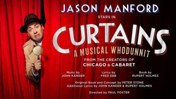 Curtains-Theatre-Royal-Glasgow